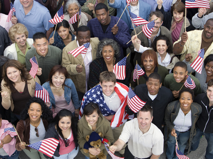 Image result for americans images