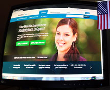 obamacare current event View our in-depth page on qualifying life events & special enrollment period to find out more about buying health insurance under obamacare.