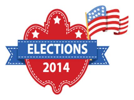 CEJune2014Election