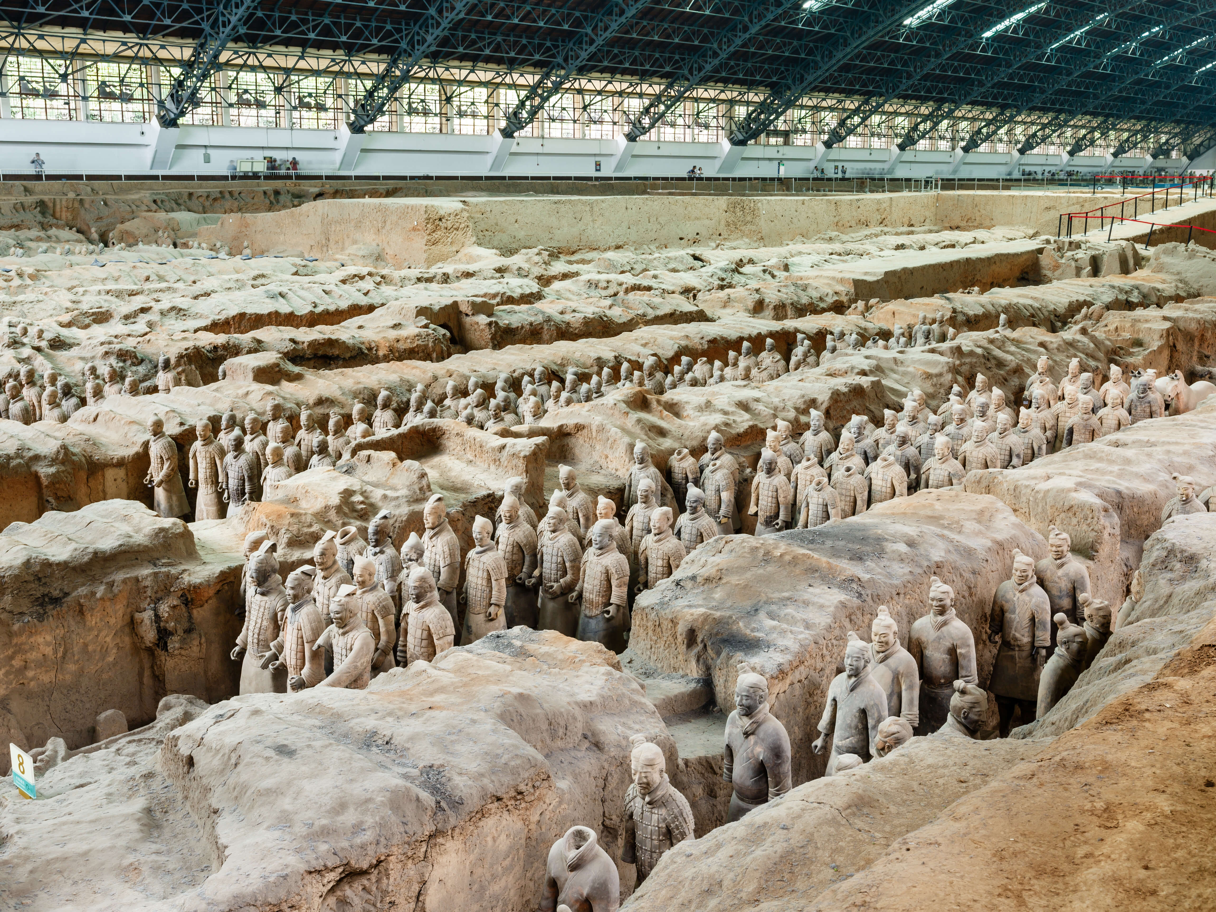 ancient chinese contact with greek civilization hmh current events